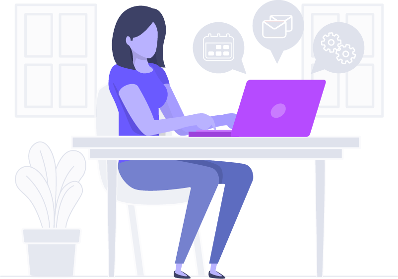 Email List Virtual Assistants